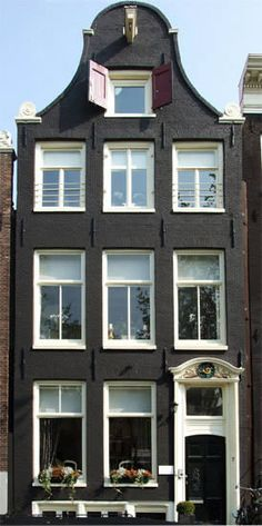 posthoorn amsterdam, Bed and Breakfast Amsterdam, B