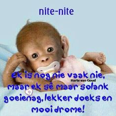 Good Night Wishes, Good Night Quotes, Good Night Sleep Tight, Afrikaanse Quotes, Goeie Nag, Goeie More, Daily Thoughts, Special Quotes, Strong Quotes