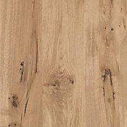 Reclaimed Revival KH221 Hardwood Commercial Flooring   Mohawk Group Durkan Hospitality