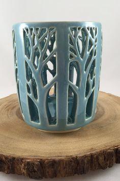 ceramic lanterns에 대한 이미지 검색결과