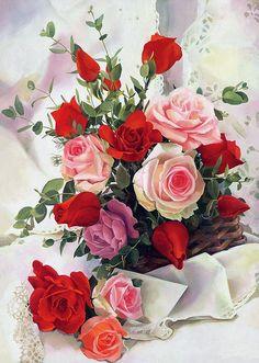 Цветы | Записи в рубрике Цветы | Дневник Larissa1425 : LiveInternet - Российский Сервис Онлайн-Дневников