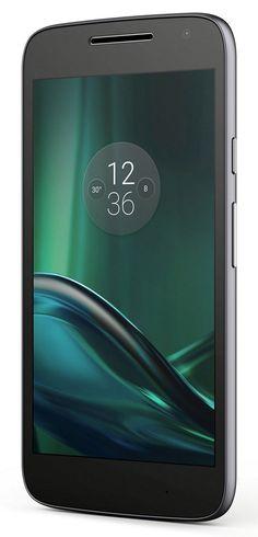 Moto G4 Play Price: Buy Moto G4 Play