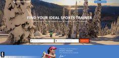 Ana Ivanovic invierte en una web de entrenadores online