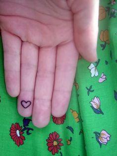 Google Image Result for http://www.tattoostime.com/images/88/heart-tattoo-on-finger-tip.jpg