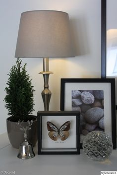 viherkasvit sisustuksessa,somistaminen,asetelma,olohuone,olohuoneen sisustus,pentik valaisin
