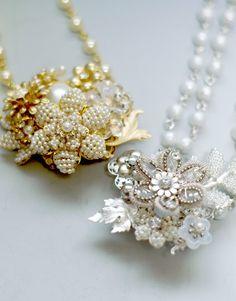 Costume Jewelry Like