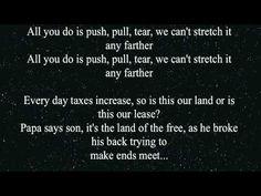 Allen Stone- Unaware lyrics - YouTube