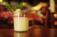 Co powiecie na małą osłodę nadchodzącego weekendu? Zasłużyliście przecież na deser. A nawet dwa... ☺ #sweet #dessert