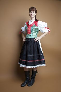 Medieval Costume, Folk Costume, Costumes, 7 Continents, Heart Of Europe, Tribal Dress, The Shining, People Of The World, Photo Archive