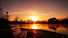 Lake Sunset Wallpaper Get Free top quality Lake Sunset Wallpaper Sunrise Wallpaper, Nature Wallpaper, Hd Wallpaper, Desktop Wallpapers, Image Pinterest, Le Cri, Nature Hd, Nature Pics, True Nature
