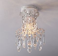 restoration hardware baby lighting. all ceiling lighting restoration hardware baby u0026 child playroom pinterest and i