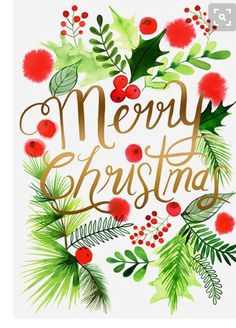Merry Christmas cards 2016 text messages printable designs handmade homemade Xmas quotes on cards for friends family boss colleagues. Noel Christmas, Merry Little Christmas, Vintage Christmas Cards, Winter Christmas, All Things Christmas, Christmas Crafts, Christmas Decorations, Merry Christmas Images, Merry Christmas Greetings