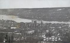 Orașul Soroca: Soroca în imagini vechi