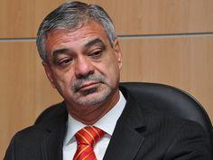 Humberto Costa comenta reunião do caso Demóstenes
