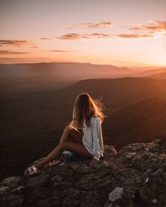 Grampians National Park, Victoria with Diana & Marcin, seeaustralia, lifeofaustralia and australia