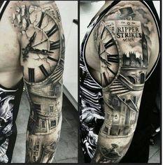 #тату #супертату #добрыйвечер #алматы #арттату ##art #tatt #tattoo #artwork…