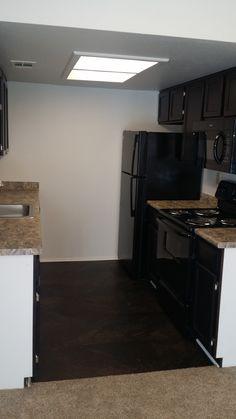 Pleasing Knox Rail Salvage Kitchen Cabinets Mycoffeepot Org Download Free Architecture Designs Scobabritishbridgeorg