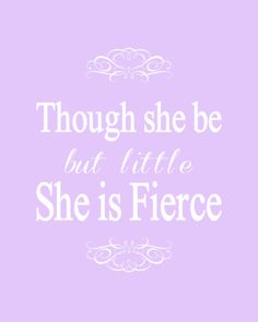 Kids Wall Art Nursery Art Baby Room Baby Girl Quotes. by vtdesigns