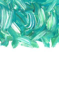 2.bp.blogspot.com -_6eXac-u1gM V1bfE8euysI AAAAAAAARLA EXcjUPv9MF0NmJoVW0bTmwAOHgC3dEpPwCLcB s1600 1.jpg