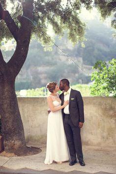 Photography by erin jean photography / erinjeanphoto.com/   Positano Wedding, Italy,  Door County wedding photographer   destination photographer film contax 645 fuji 400h