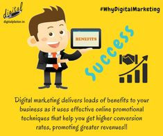 Want your business to grow exponentially and yield gains? By using effective digital marketing technologies collectively, your business is most definitely going to reach the desired heights. Digital Marketing Services, Seo Services, Email Marketing, Content Marketing, Social Media Marketing, Marketing Technology, Marketing Consultant, App Development, Image Sharing