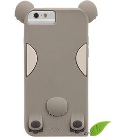 Trident Aegis Case voor Apple iPhone 5s - Groen