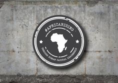 Africa rising Wrx, Continents, Leadership, African, Inspired, Inspiration, Design, Biblical Inspiration