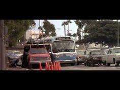 Speed: Trailer (1994) - YouTube