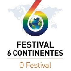 CHAT O FESTIVAL…