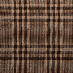 Warm Sand/After Dark/Rio Red Tartan Plaid Twill Suiting 310081 Wrap yourself up with this bold woven tartan plaid by turning it into a fabulous wrap or oversized scarf for a crisp fall day. This light-weight, loosely woven tartan plaid feels buttery soft Pinstripe Pants, Mood Fabrics, Dark Beige, Brown Aesthetic, Plaid Fabric, After Dark, Fashion Fabric, Tartan Plaid, Great Rooms