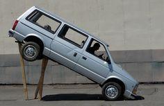 http://www.darkroastedblend.com/2014/03/auto-oops-bizarre-car-accidents-part-7.html