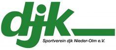 Die djk Nieder-Olm stellt sich vor.