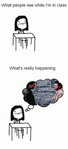 The perfect Supernatural Deanwinchester Castiel Animated GIF for your conversation. Discover and Share the best GIFs on Tenor. Supernatural Jokes, Supernatural Tattoo, Supernatural Imagines, Castiel, Dean Winchester, Jensen Ackles, Gifs, Film Serie, Superwholock