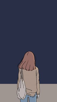 Ideas lock screen wallpaper quotes aesthetic Informations About I Kawaii Wallpaper, Cute Wallpaper Backgrounds, Cute Cartoon Wallpapers, Girl Wallpaper, Galaxy Wallpaper, Wallpaper Quotes, Screen Wallpaper, Graphic Wallpaper, Couple Wallpaper