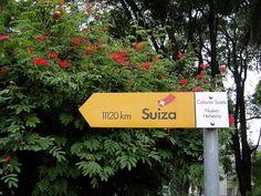 Swiss Colony-departamento de Colonia - Uruguay