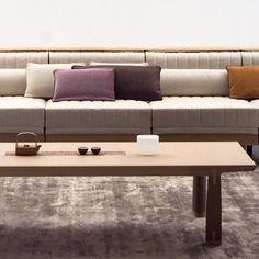VASI | Chi Wing Lo, Designed & Made in Italy