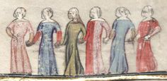 Bodleian Library MS. Bodl. 264, The Romance of Alexander in French verse, 1338-44; 175r