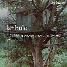 Latibule - https://themindsjournal.com/latibule/