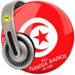 Infos pratiques – DJERBA-VOYAGE.COM Ad App, Gold Live, Nancy Ajram, Forever Living Products, Bbc Radio, Guide, Google Play