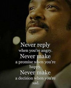 Motivation Quotes For Success entrepreur shopify dropshipping affiliation hight . frases - Rebel Without Applause Wise Quotes, Quotable Quotes, Success Quotes, Words Quotes, Great Quotes, Quotes To Live By, Motivational Quotes, Inspirational Quotes, This Is Me Quotes