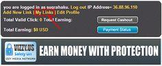 http://www.sugrahaku.com/2014/07/cara-melihat-link-yang-sudah-diproteksi-Vizzy-us.html