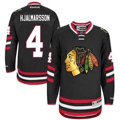 c7bd1e730 Reebok Patrick Kane Chicago Blackhawks 2014 Stadium Series Men's Premier  Jersey - Black. blackhawks shop · Red Niklas Hjalmarsson ...