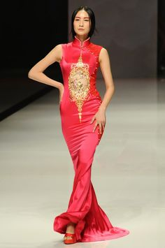 NE·TIGER Spring Summer 2013 http://www.chinesefashionstyle.com/