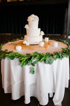 Leftbank Annex Portland Wedding