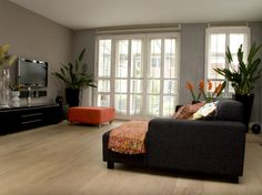 Bica Styling  http://www.interieuradvies-online.nl/interieuradvies-flevoland/interieuradvies-harderwijk-bica.html