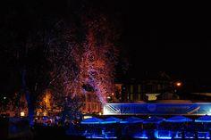 Public Design Festival / XXIV Maggio, via Flickr.