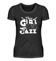 Jazz - Saxophon - Jazzmusik - Impro T-Shirt Jazz T Shirts, Basic Shirts, Mens Tops, Fashion, Saxophones, Moda, Fashion Styles, Fasion