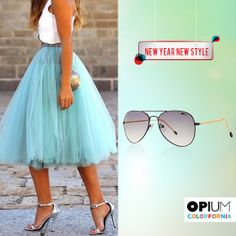55d9e1973c Team this up with a white top for up your fashion quotient. Add the extra  oomph with our pair of Uptowner.