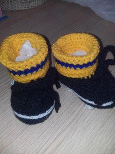 nike shox flotte sneaker - 1000 id��es sur Botines Futbol sur Pinterest