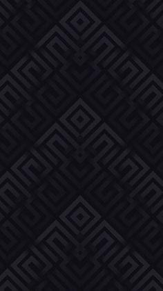 New Wallpaper Black Wallpaper Desktop Backgrounds Phone Wallpapers Art Logo Background Images Backdrops Design Art Smartphone